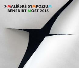 katalog_2015 - sympoziummost.cz