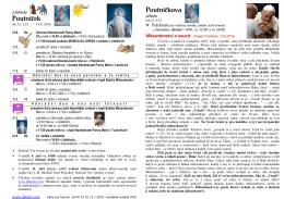 e-Poutníček XV 33 (14-08