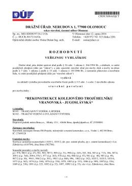 elý článek v PDF