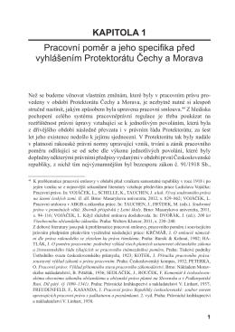 ukázka - Wolters Kluwer ČR, a.