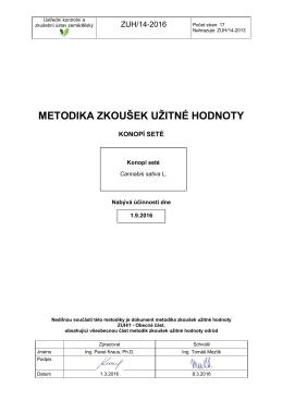 PDF, 183 KB
