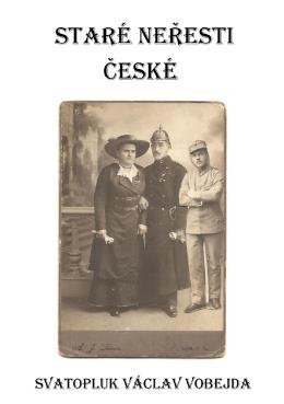 Ukázka pdf - KOSMAS.cz