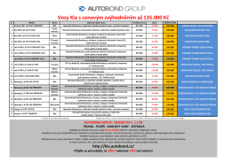 ZDE. - Autobond Group as