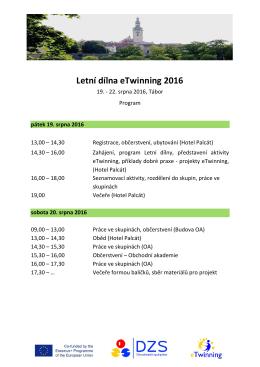 Program LD_2016_final
