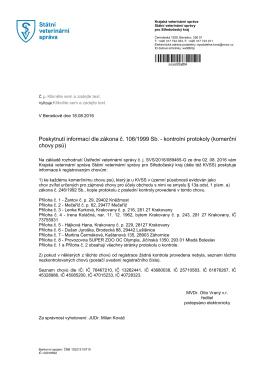 PDF, 215 KB