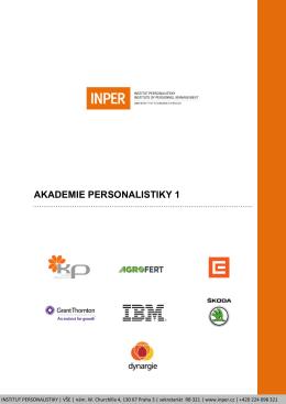 akademie personalistiky 1