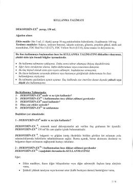 18022015_cdn/dekoferinex-surup-a45b kullanma talimati