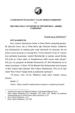 PDF ( 20 )
