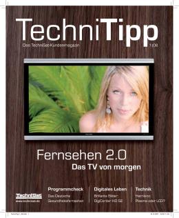 4ECHNI4IPP - TechniSat