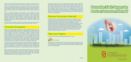 SWD leaflet_Indonesian_w3c