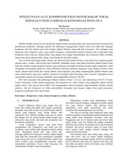 Unduh file PDF ini - Jurnal Universitas Muhammadiyah Metro
