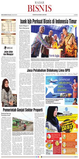 Halaman 5 - Radar Surabaya