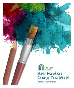 Buku-Tetum 2016 - Sekolah Tetum Bunaya