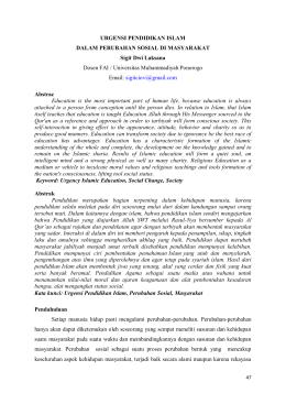 Unduh file PDF ini - Jurnal UMPO