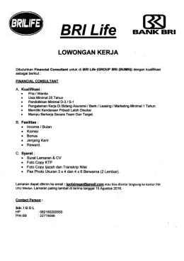 - Universitas Sumatera Utara