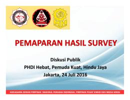disini - Peradah Indonesia