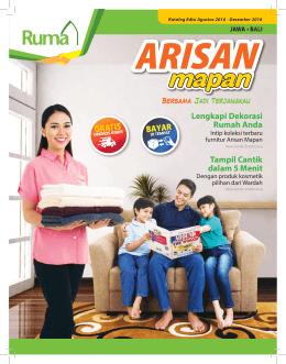Hal 1-30 - Arisan Mapan