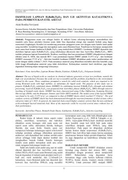Unduh file PDF ini - Jurnal Unpad