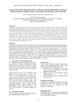 this PDF file - UPN Veteran Yogyakarta