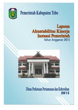 Dinas Perkotaan, Pertamanan dan Kebersihan