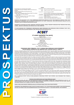 Prospektus_ACSET-16_Right_Issue_new