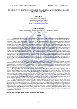 PDF - e-Journal Unesa