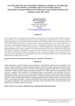 this PDF file - Jurnal Administrasi Bisnis