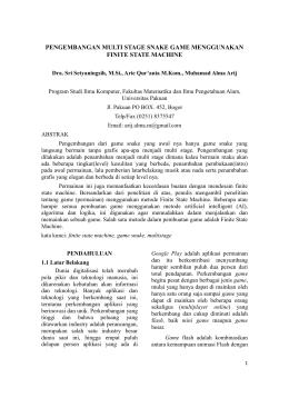 this PDF file - selamat datang di jurnal online mahasiswa