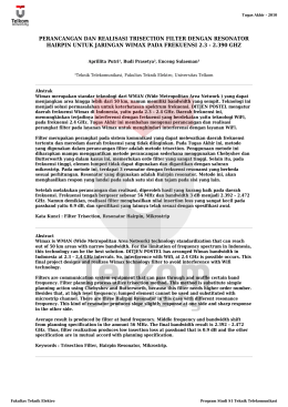 Resume (resume)