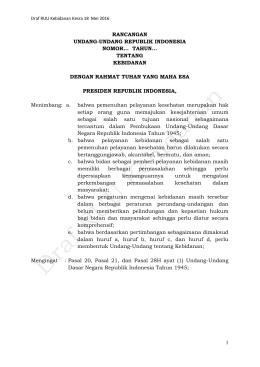 unduh file - Ikatan Bidan Indonesia