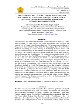 this PDF file - JIM Unsyiah