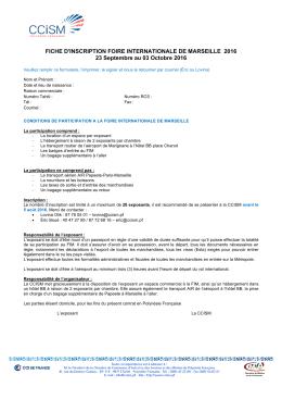 pdf, 149.88 Ko
