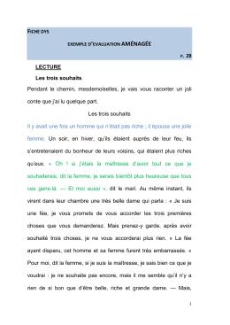 p.28 - Chapitre 1