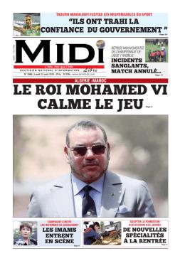 Mise en page 1 - Le Midi Libre