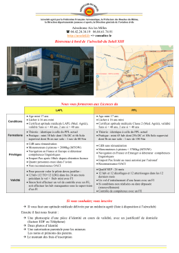 2016_07_26_Renseignements ACS XIII_V4