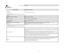 opérateur logistique Saint Germain_200716 (2)