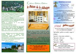 présent mourjou16prpdf - Mourjou en Châtaigneraie