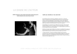 dossier en pdf - Anna Rodriguez