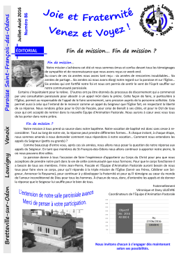 bulletin_paroissial_N86_juillet