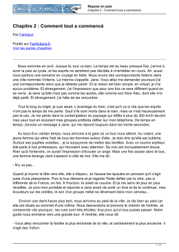 Télécharger en PDF