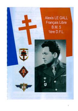 Télécharger alexis_le_galll_-francais_libre_-_b.m.5_