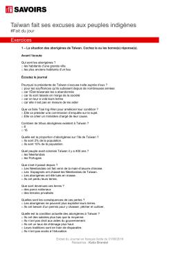 pdf 238.58 Ko