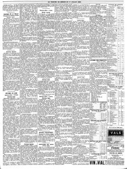 Texte intégral View