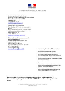 Consulter (PDF, 1001 ko)