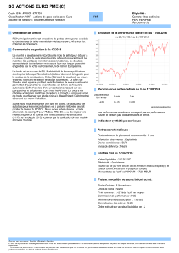 sg actions euro pme (c)