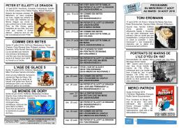 Télécharger le programme (format PDF)
