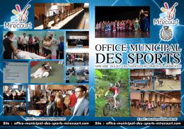 carnet associations 2016