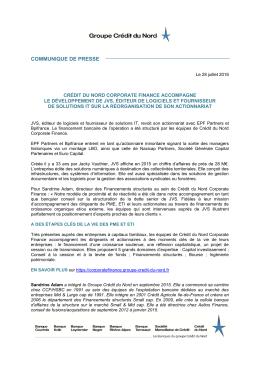 Consulter le texte intégral (PDF 219 ko)