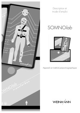 SOMNOlab