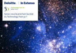Présentation-Technology-Fast-50-2016